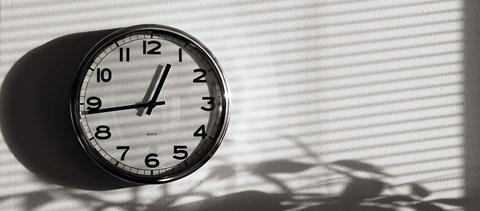 Négy tipp elsőéves egyetemistáknak: ez a jó időbeosztás titka