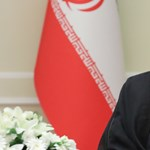 Iránban rekordot döntött a koronavírusban meghaltak száma