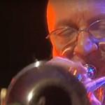 Elhunyt Tomasz Stanko világhírű lengyel jazztrombitás