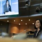 A Bizottság alelnöke bízik abban, hogy a magyarok nem akarnak újra szocializmust