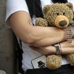 Kocsis Máté: Minősített esetben a pedofilok tette az emberöléssel lesz egyentértékű