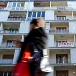 Magyarország nagyon kilóg a sorból, ami a lakások drágulását illeti
