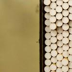 500 millió forintot ad az állam egy dohánygyárnak