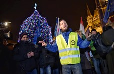 Tordai Bence: Védekezésre tudjuk kényszeríteni a kormányt