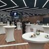 3000 forintos jeggyel lógtak be szurkolók a Puskás VIP-páholyába