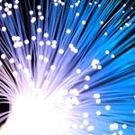 Segíthet, ha még mindig nem megy a UPC-s internet: a Vodafone kéri, indítsa újra a routert
