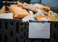 A cégek mellett a Földet is tönkretesszük az online termékek visszaküldésével?