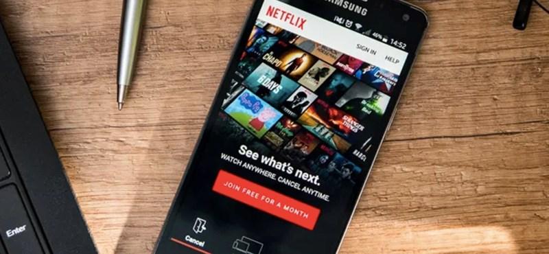 A Netflix vezérigazgatója szerint a home office-nak semmi értelme