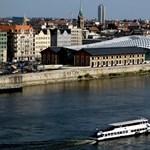 Porto: bizonytalan a CET jövője