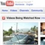 Videók konvertálása és letöltés a YouTube-ról, telepítés nélkül