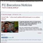 Eljárást indítanak a Barcelona korábbi elnöke ellen?