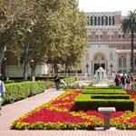 Fantasztikus találmányok kerültek ki az egyetemekről idén