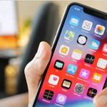 Új módszerrel idegesítik az iPhone-osokat, rögtön újraindul tőle a telefon