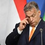 Diktátorozva osztotta ki Orbánt a CNN