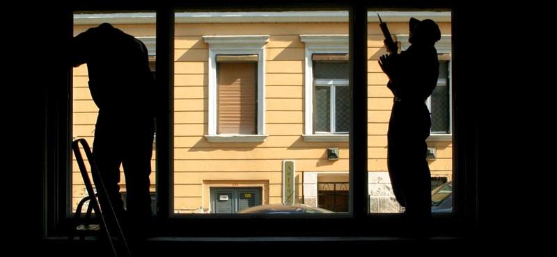 Melyik a legolcsóbb hitel márciusban, ha felújítanánk a lakást?