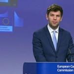 Magyarul szavalta el Arany János versét az Európai Bizottság szóvivője – videó