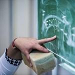 A száz legjobb vidéki gimnázium és szakközépiskola - itt a teljes lista