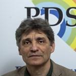 Kilép a Szakképzési Innovációs Tanácsból a PDSZ