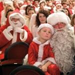 Hisz a gyerek a Télapóban? Akkor lepje meg ezzel karácsony előtt