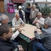 Jöhet a brutális nyugdíjkorhatár-emelés?