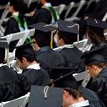 Ilyen lesz a 2018/2019-es tanév első féléve: a legfontosabb egyetemi dátumok