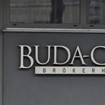 Azzal védekezett az egyik Buda-Cash vezér, hogy 7 évig részegen dolgozott