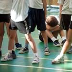Lehet, hogy vége a mindennapos testnevelésnek az iskolákban?