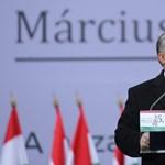 Kamuméter: hisz-e Orbán Viktor a szeretet erejében?