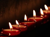 Elhunyt Szél Júlia, a Magyar Rádió egykori munkatársa