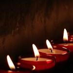 Öngyilkos lehetett egy magyar férfi az egyik tengerjárón