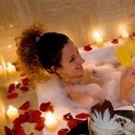 Az igazi álommeló: szállodatesztelőként most tíz wellnesshotelt próbálhat ki ingyen