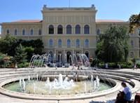 Kiakadt a szegedi városvezetés az SZTE rektorhelyettesének nyilatkozatán