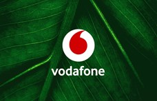 Átállította magát a Vodafone, mostantól 100%-ban megújuló energiából működik mindene Európában