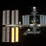 Közzétették, mikor zárják be a Nemzetközi Űrállomást