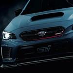 Ralipályákról a közutakra: itt az új kőkemény Impreza WRX STI