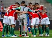 Fociláz köszönthet Magyarországra az Európa-bajnokság négy mérkőzésével