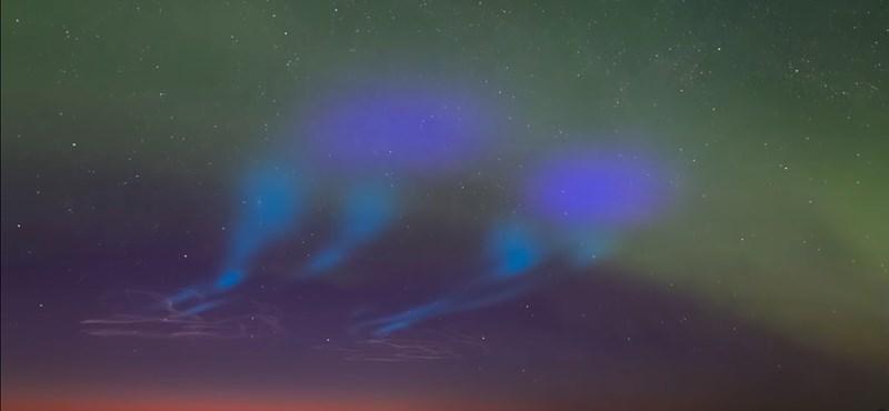 2700 éves feljegyzéseket találtak különös égi jelenségekről
