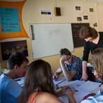 """OktpolCafe: igenis létezik """"titkos"""" oktatási dokumentum"""