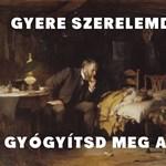 Sub Bass Monster Van Gogh-ra, a Bestiák Manet-ra szövegel
