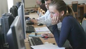 Elkezdték utalni az egyetemistáknak a Bursa Hungarica ösztöndíjat