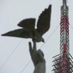Újra lesz állami mobilcég, és ez felforgathatja a távközlési piacot