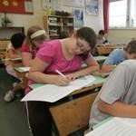 Újra felmérik, mit tud a magyar diák