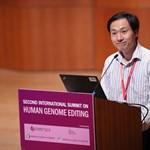 Kivégezhetik a kínai kutatót, aki azt állította, megszülettek a világ első génszerkesztett babái