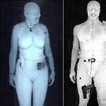 Botrányos motozás: az intim testrészeket is átvizsgálják