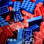 """A Lego története: """"A gyerekek eddig kész megoldásokat kaptak. Másra van szükségük!"""""""