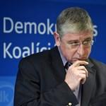 Gyurcsány: Aljas diktatúrák erőszakszervezetei engedik meg maguknak azt a brutalitást, amit a magyar rendőrség