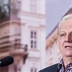 Megalázta az ellenzéki polgármestereket Tarlós az M0-s egyeztetésen