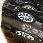 A dízelek és a nagycsaládos autók miatt is bizonytalanok most az autóvásárlók