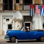 Nem értik a tudósok, mi történhetett Havannában