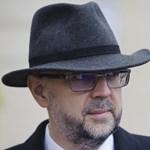 Kelemen Hunor: már nem fogynak a magyar szavazatok